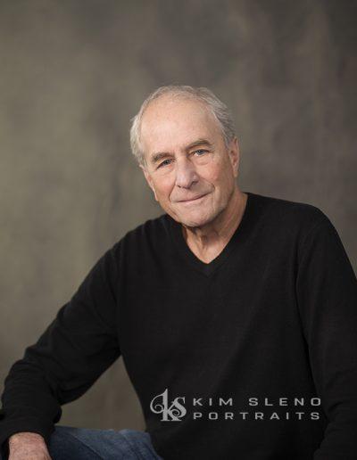 kim sleno portraits branding 13
