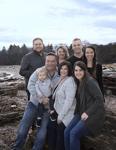 kim sleno portraits family10