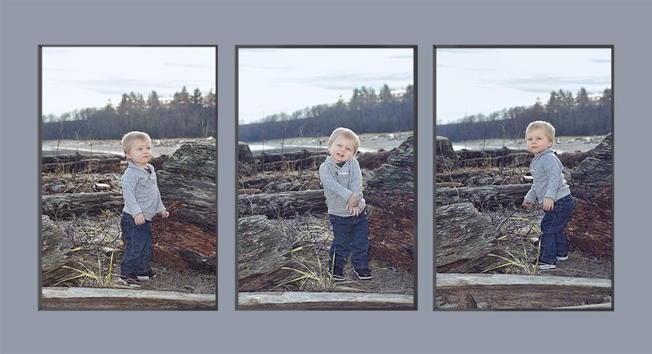 kim sleno portraits family11