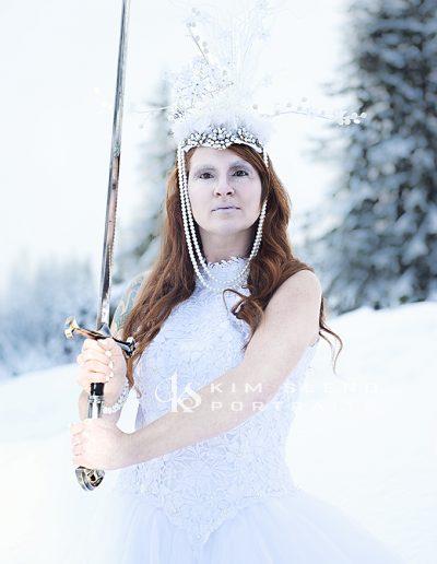 kimslenoportraits glamour 15