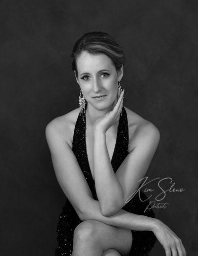 kimslenoportraits glamour 17