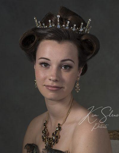 kimslenoportraits glamour 18